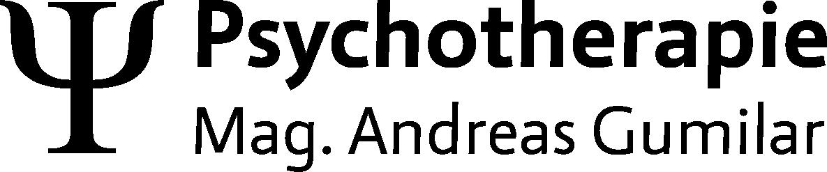 Psychotherapie Andreas Gumilar